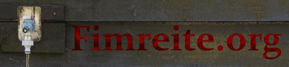 Fimreite.org