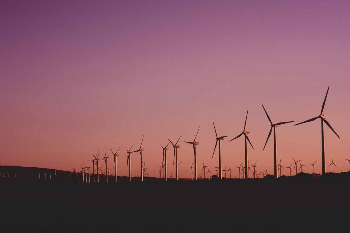 Tenketanker #45 – Klima ellermiljø?