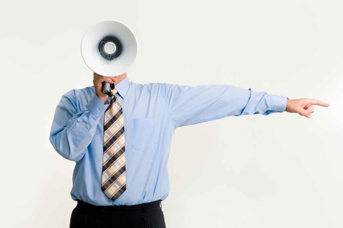 Tenketanker #55 Ytringfriheten og densbegrensninger